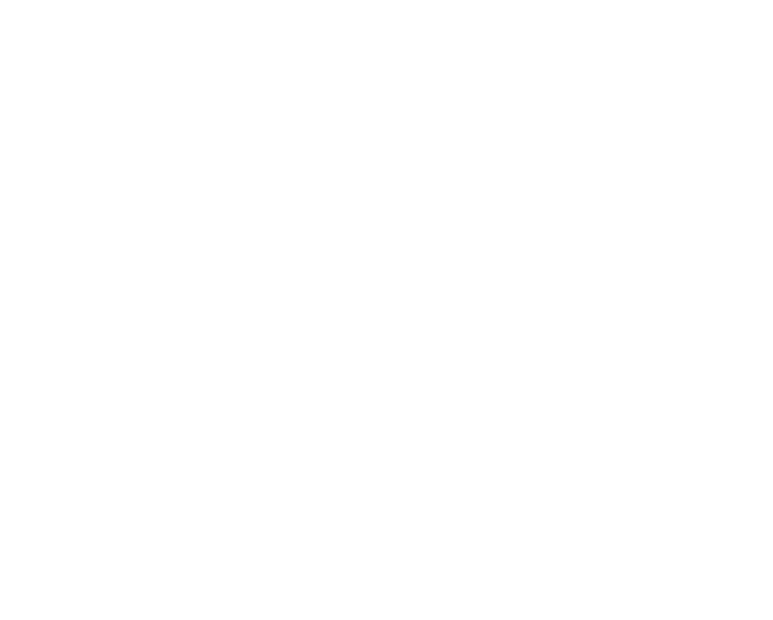 SDA-OFFISIELL-LOGO-SDAK-MYSEN